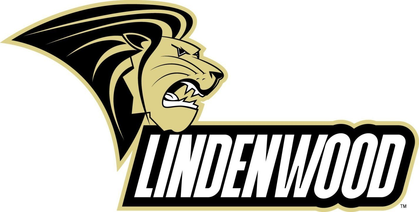 Lindenwood freshman Krzysztof Jankiewicz breaks teammate's national 100 back record at Division II NCAAs