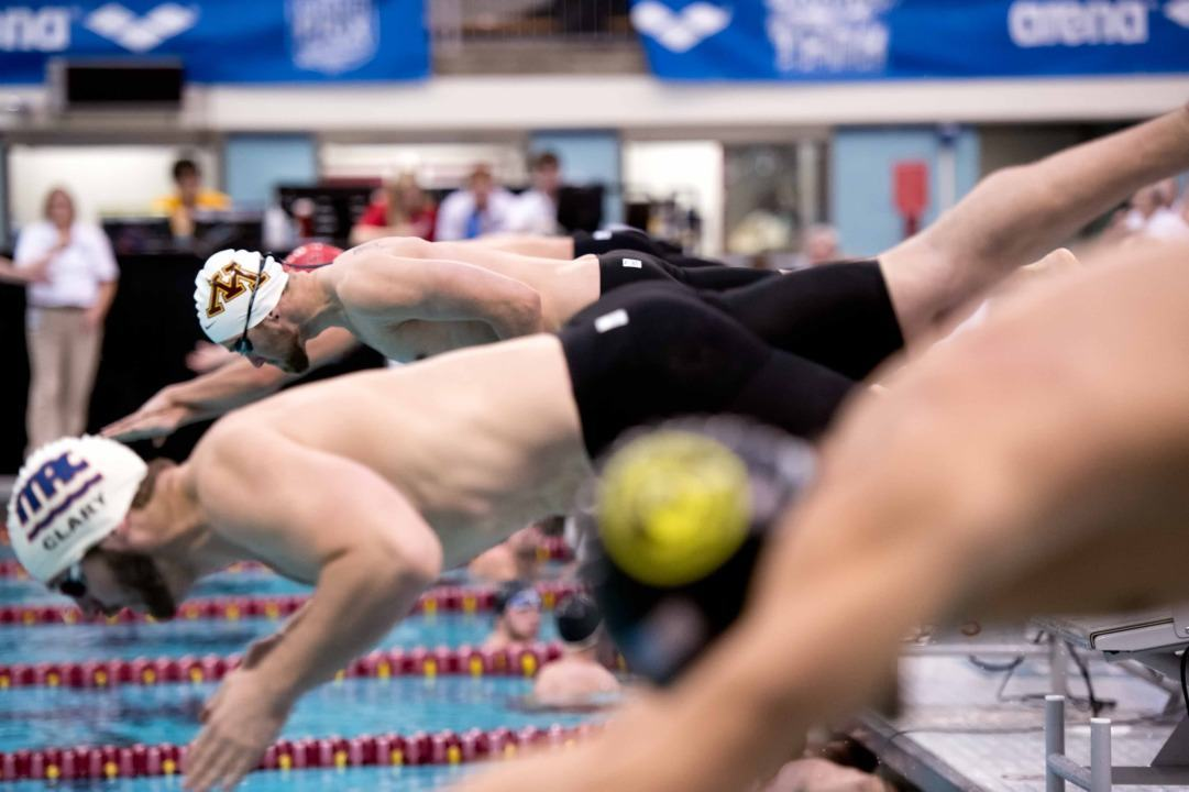 WATCH: Day 2 A-Finals Race Videos From the 2014 Minneapolis Grand Prix