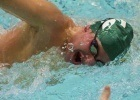 Zoltowski - Michigan State University swimming and Diving (courtesy of Shelby Lacy)