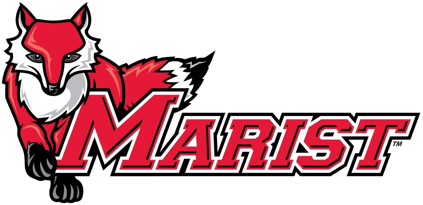 Marist Gets Two-fer with Commitments from MACM Teammates Basalo and Madeira