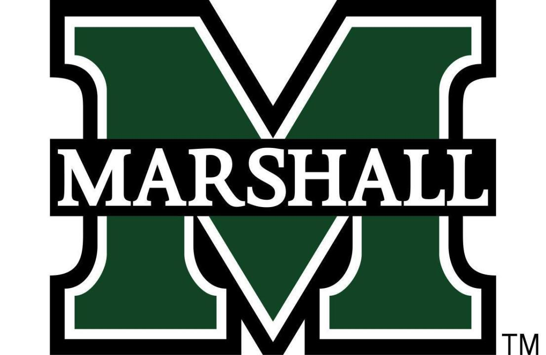 Maggie Stovall Verbally Commits to Marshall Thundering Herd