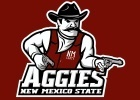 Jordan Andrusak Announces Transfer to New Mexico Sate University