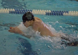 2016 Horizon League Day 3: Oakland Continues Breaking Records