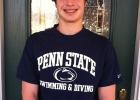 Penn State_m_Bledsoe