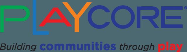 PlayCore_Master Logo_