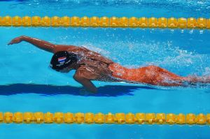 Leadership Culture Partly To Blame For Lack Of Dutch Medals In Pool