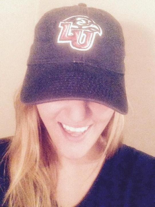 Ricki Lee Hodges Verbally Commits to Liberty Flames