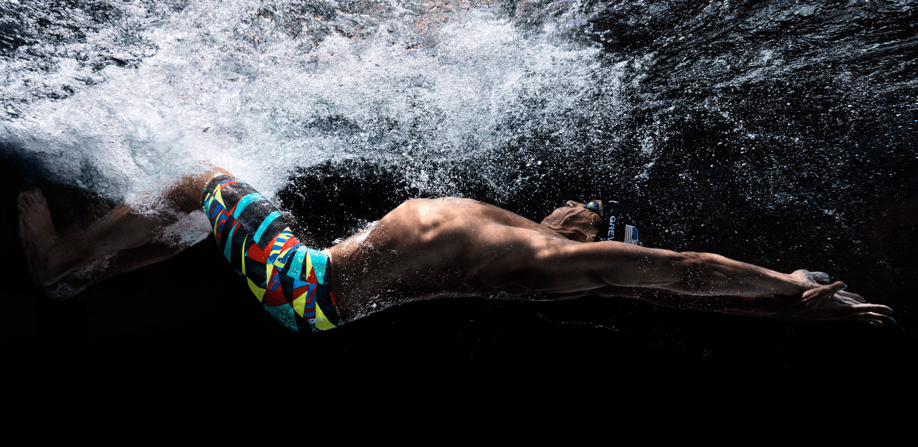 Team TYR Photo Shoot- Behind The Scenes – Photo Vault