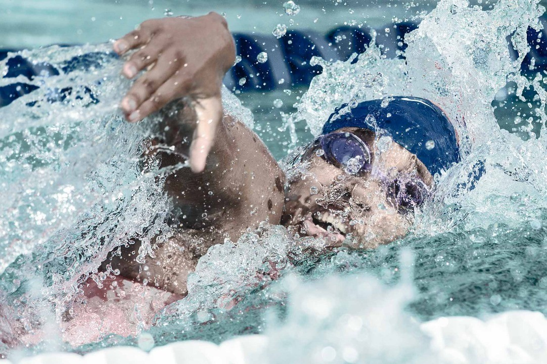 5 Steps For Swim Coaches To Empower and Motivate Swimmers and Students