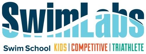 SwimLabs_Logo_KidsCompetitiveTriathlete_RGB