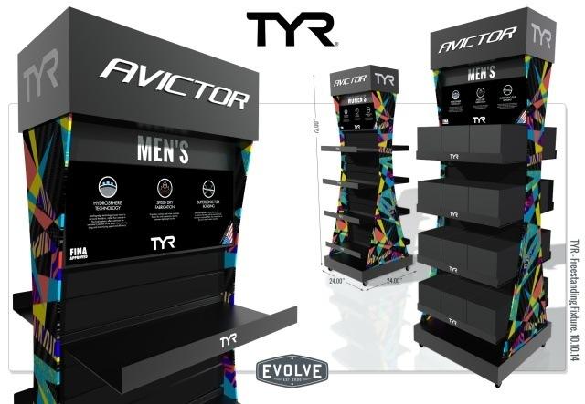 TYR_FreestandingDisplay_101014 (1)