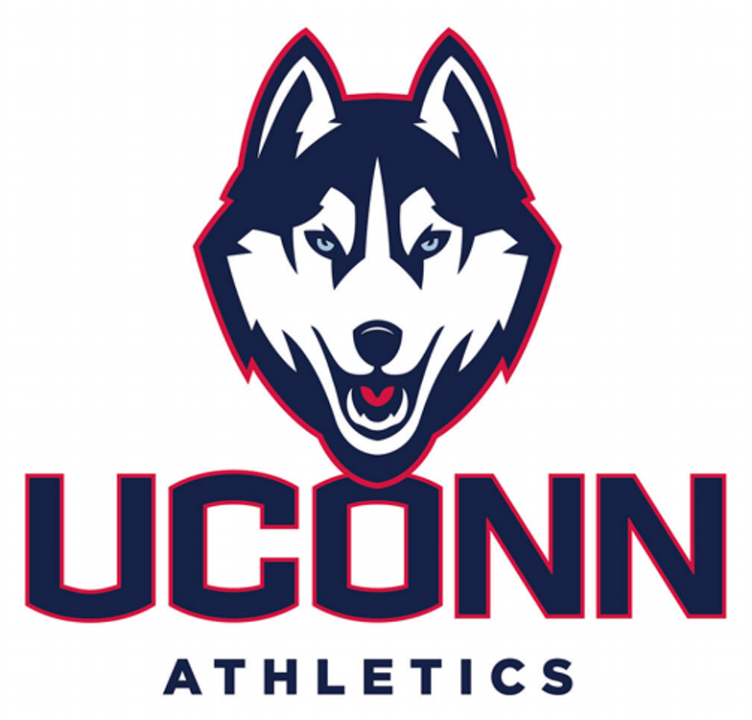 Could UConn Athletics Teams Be Next on the Chopping Block?