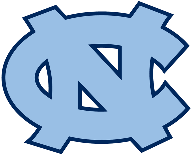 Tar Heel Swimming Programs Adds Six To Class of 2019