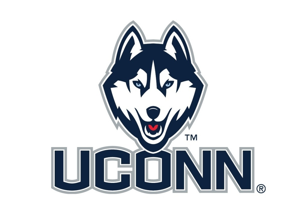 55-Second Butterflier Anna Wenman Commits to UConn