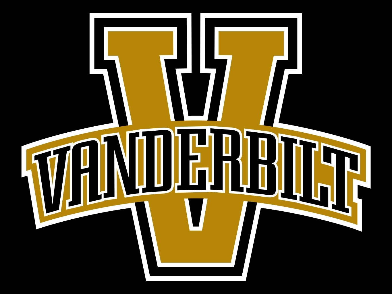Futures Champion Eleanor Beers Commits To Vanderbilt For Fall of 2020