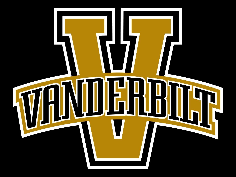 Vanderbilt Swim Team Defeats Marshall And Xavier
