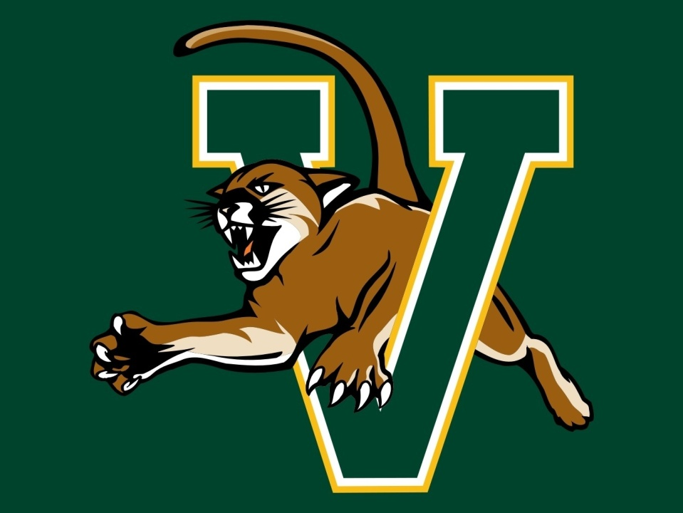 MEET NOTES: Vermont Catamounts set for pair of meets this weekend