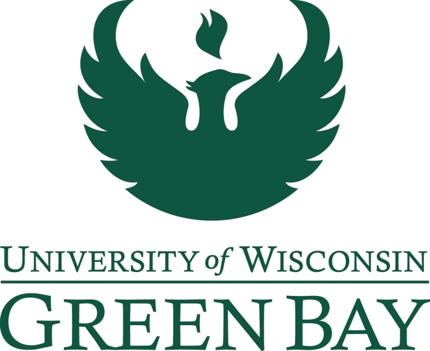 Eli Broman Signs With Wisconsin – Green Bay