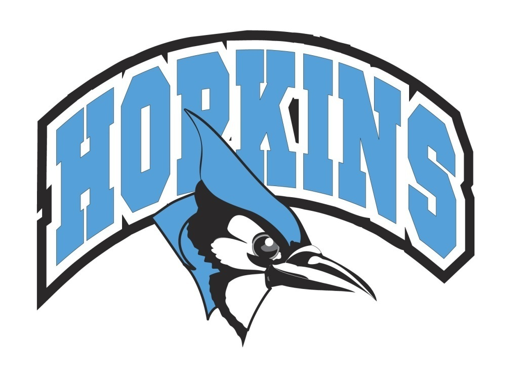 Johns Hopkins Beats Loyola and Boston College in Season Opener