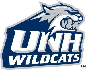 Kiersten Donnelly and Kiki Lindsay Commit to DI UNH Wildcats