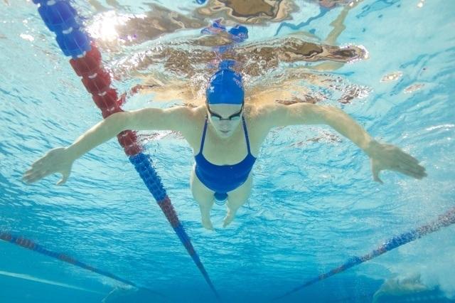 Amanda Weir (courtesy of rafael domeyko, rafaeldomeyko.com)