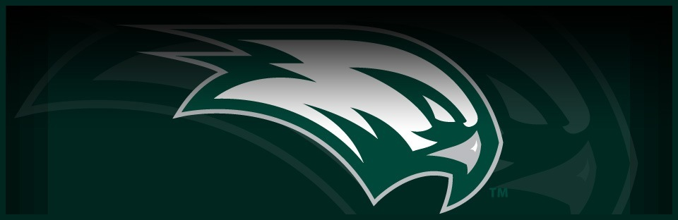 Wagner Swimming and Diving tops Saint Francis