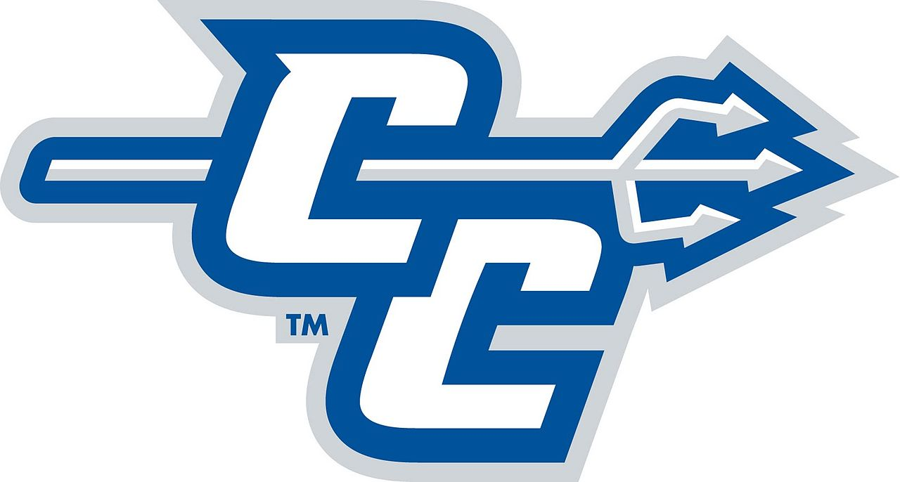 3 NEC Records Broken as CCSU Holds onto Lead