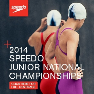 2014 Speedo Winter Jr National Championships