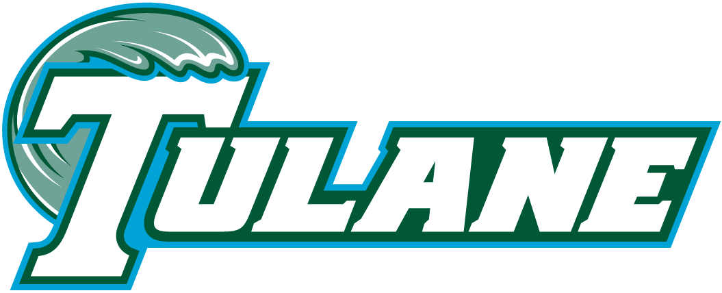 Tulane Swimming and Diving Sign 6 to 2015-16 Roster, including Lilly Morgan