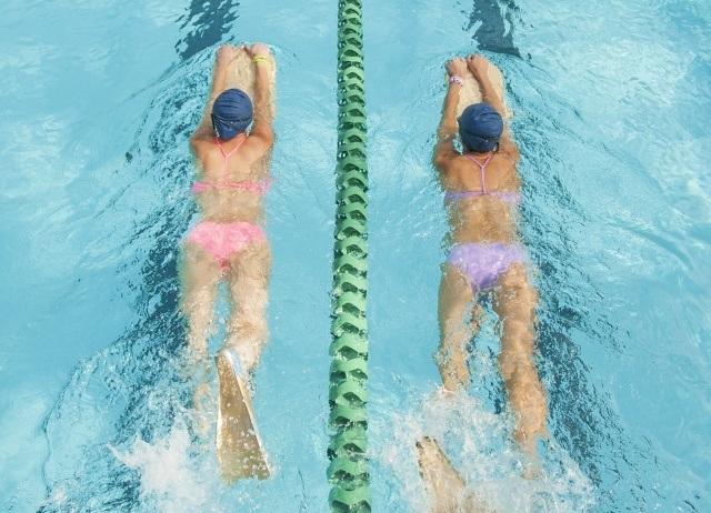 Lo Swim