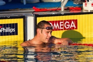 photo courtesy of Tim Binning/The Swim Pictures