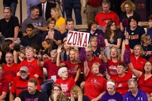 Arizona crowd-TB2_3415-