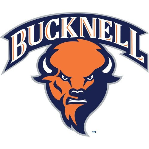 Mary Weinstein of SwimMAC Signs with Bucknell Bison