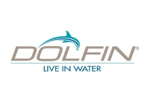 Dolfin, Tagline, new logo, Dec 2014