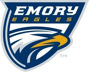 Eagles Conquer All on Senior Day