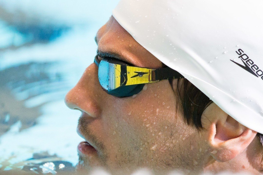 16 Tricks and Tips to Swim Faster, Train Smarter and Crush Your Goals