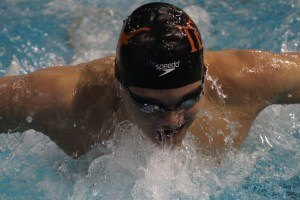 RACE VIDEOS: Day 3 at the Southeast Asia Games, including two wins from Joseph Schooling