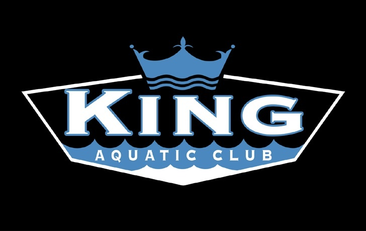 King Aquatic Club 11-12's Re-Break 200 Medley Relay National Age Group Record