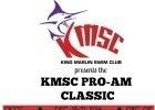 KMSC Classic Logo
