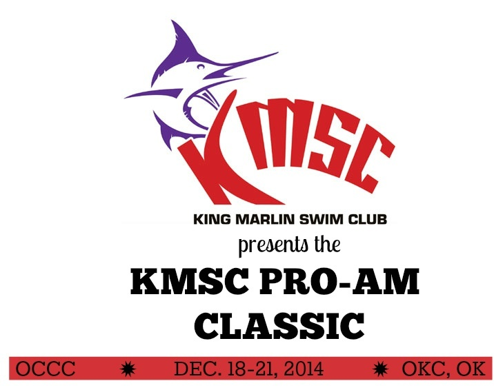 Feigen, Bispo win 50 freestyle shootouts at KMSC Pro-Am Day 3