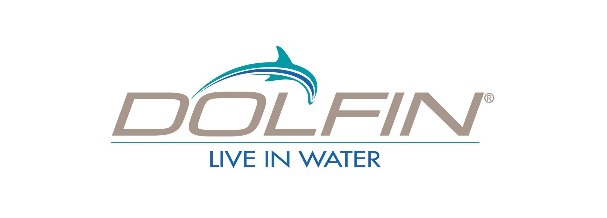 Dolfin Gains Momentum in Swimwear Market, Launching Brand's New Look