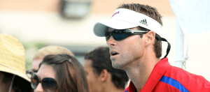 Duncan Sherrard, Kyle Patnode Are Newest Adds to New South Carolina Swim Staff