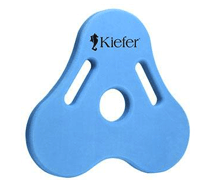 Kiefer, core board