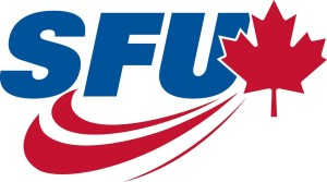 Simon Fraser Announces Retirement Of Head Coach Liam Donnelly