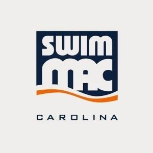 SwimMac Carolina