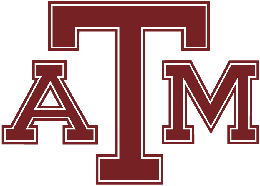 Texas A&M men sweep four events to down SMU in College Station