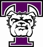 Heartland Aquatics' Austin Baker Signs NLI with Truman State Bulldogs