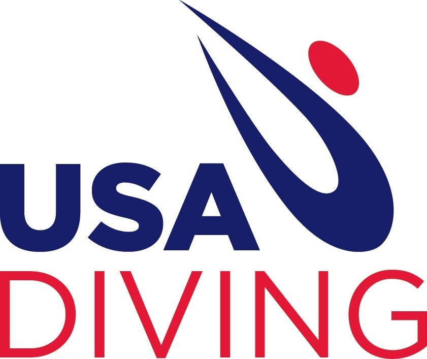 USA Diving Seeking Bids to Host 2020 Junior Nationals, Diving Zones