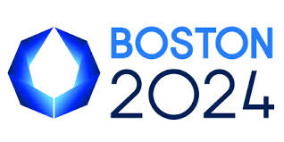 Hindsight is 2024: Boston to Hold Public Referendum on Fate of Olympic Bid