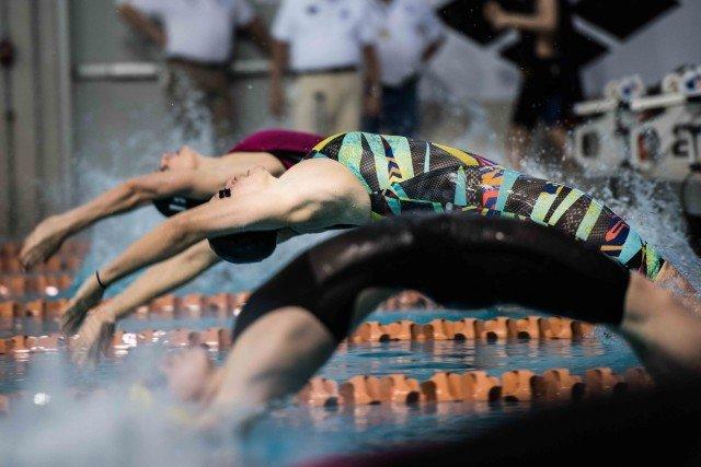swimming photos